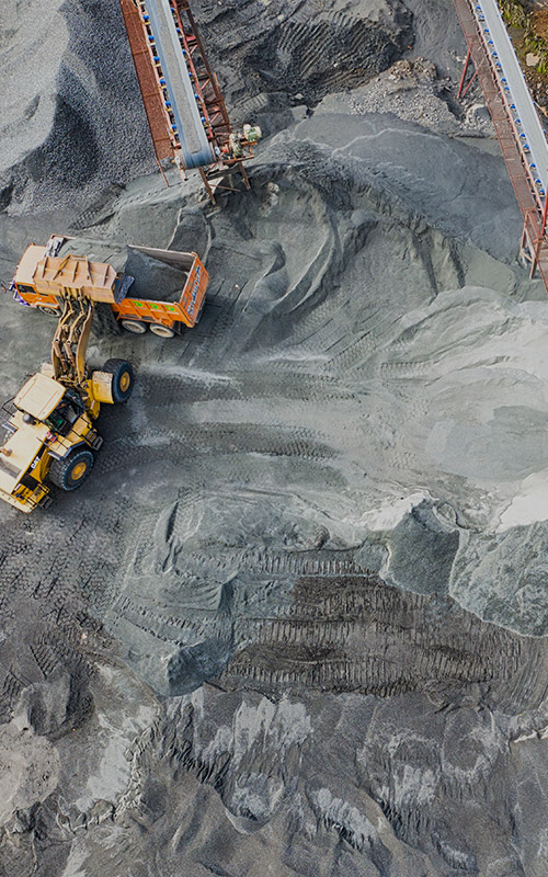 mining sectors (1.1)