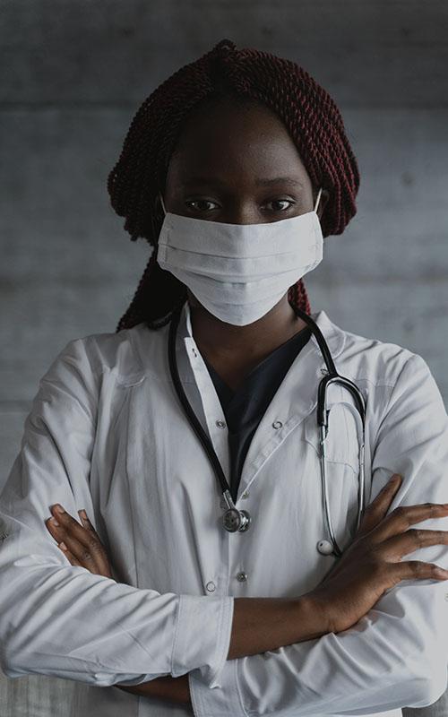 healthcare sectors 1.2